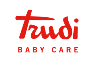 trudi-baby-care